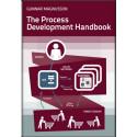 "Frontwalker ger ut ""The Process Development Handbook"""