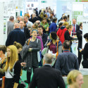 Natural Products Scandinavia unveils new products for 2014