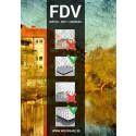 FDV broschyr