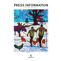 Press Information - Vasaloppet's winter week 2015