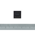 Toshiba's 2-Megapixel CMOS Image Sensor for Vehicles Mitigates LED Flicker
