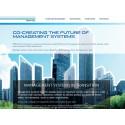 Framtidens ledningssystem – megatrender, risker och möjligheter