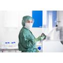 Sterilrengøring