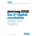 Ascent : Atos Thought Leadership Journey 2018
