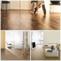 NEWS RELEASE - Product: Flooring from Laminate Collection, Geff, Goodrich