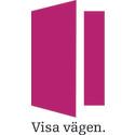 Årets Visa vägen-vinnare utsedda