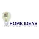 Visit Evorich Flooring Group @ Home Ideas 2012 Exhibition