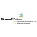 PromoSoft är Gold Partner med Microsoft
