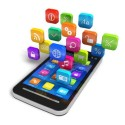 SMS istället för nätet