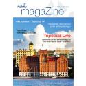 Adtollo magaZine vinter 2011/2012