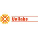 Unilabs först ut med ackreditering inom klinisk obduktion