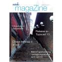 Adtollo magaZine vinter 2010/2011