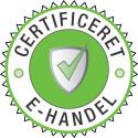Certificeret E-handel