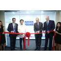 KONE expands its Philippine office in response to robust growth