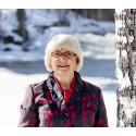 Polarbröds tidigare huvudägare Margareta Jonsson är Årets Förebildsentrepreneur 2015