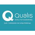 S:t Eskils gymnasium i Eskilstuna når högsta poängen hittills av granskade gymnasieskolor inom Qualis