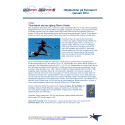 Eurosports höjdpunkter i januari 2014 - dokument