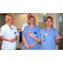 Intensivvård för framtiden på Norrtälje sjukhus