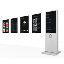 Otrum Digital Signage