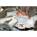 Torskefisk for over 1 milliard kroner i april