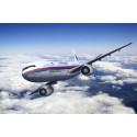 Vild teori: Fördes MH370 bort av utomjordingar?