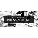 NilsonGroup lanserer ny presseportal