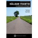 Hållbar framtid – ny bok om företagande