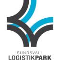 Sundsvalls kommun förvärvar kombiterminalen i Sundsvall
