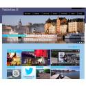 Stort flöde av Stockholmsinspiration ska dra fler finländare i höst