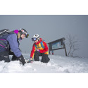 SkiStar Hemsedal: Tren skredsøking helt gratis