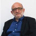 Professor Jerzy Sarnecki blir ny expert för JP Brottmålsnet & JP Polisnet