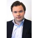 Matsajten.se rekryterar VD från politiken