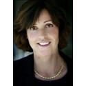 Lottie Knutson, expert på kriskommunikation, krishantering och kommunikation.