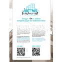 Skriv under FÖR en ändrad fastighetsavgift för studentbostäder