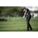 Traveas Sports Media - Golf 3