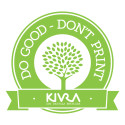 Vilka företag vill du få post från i Kivra?