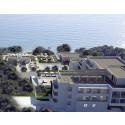 Apollo øker i Kroatia og åpner nytt Mondo Family Resort