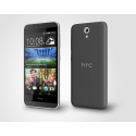 HTC presenterar sin senaste telefon i mellanklassen, Desire 620
