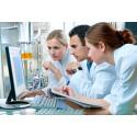 Helseinstitusjoner forbedrer pasientbehandlingen med SAS® Visual Analytics