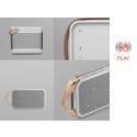 BeoPlay A2 og Beolit 15 får nye funksjoner og farger