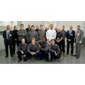 Solus Apprentice Success Leads to New Recruitment Drive