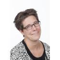 Eva Dellsand, Medicinskt ansvarig sjuksköterska