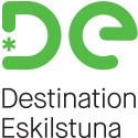 Destination Eskilstuna AB på Eskilstuna Inspirerar-mässan