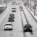 Vinterdæk handler om mobilitet