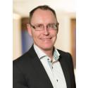 Ny regionchef SMC Pneumatics Småland & Blekinge