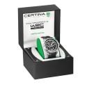 CERTINA DS Podium – WRC Limited Edition