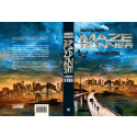 Smakprov av boken Maze Runner I dödens stad