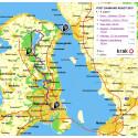 Post Danmark Rundt 2015 - 6. etape