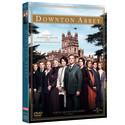 Downton Abbey Afternoon Tea och frågestund, platser kvar