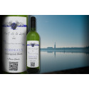 PORT DE LA LUNE Sauvignon Blanc – en ny pärla från Bordeaux.